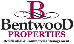 Bentwood Properties